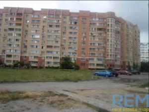 Офис, Марсельская, 9.5 кв. м., Котовского пос, Одесса, Суворовский район