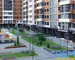 Другое..., Марсельская, 50 кв. м., Котовского пос, Одесса, Суворовский район