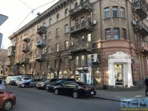 Торгово-офисное, Греческая, 104 кв. м., Центр, Одесса, Приморский район