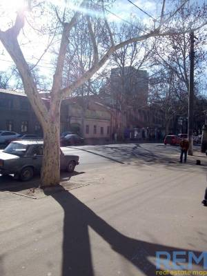 Другое..., Богдана Хмельницкого, 100 кв. м., Центр, Одесса, Приморский район