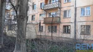 Офис, Академика Филатова, 32 кв. м., Черемушки, Одесса, Малиновский район