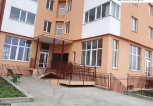 Офис, Гранитная, 17 кв. м., Таирова, Одесса, Киевский район