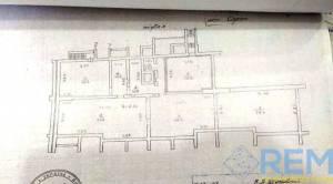 Подвал, Сергея Ядова, 365 кв. м., Слободка, Одесса, Малиновский район