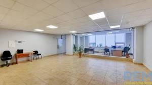 Офис, Армейская, 552 кв. м., Фонтан, Одесса, Приморский район