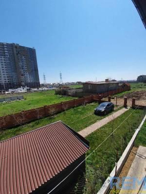 Здание, Небесной сотни (М. Жукова пр-т), 206 кв. м., Таирова, Одесса, Киевский район