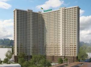 Паркинг, Бассейная, 24 кв. м., Центр, Одесса, Приморский район