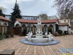 Ресторан, Космонавтов, 315 кв. м., Черемушки, Одесса, Малиновский район