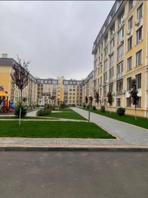 Магазин, Дача Ковалевского, 390 кв. м., Дача Ковалевского, Одесса, Киевский район