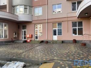 Офис, Маршала Малиновского, 54 кв. м., Черемушки, Одесса, Малиновский район