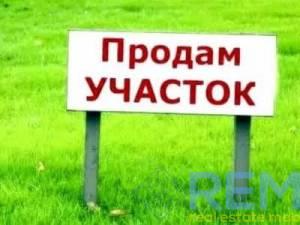 Земля, Левитана, Таирова, Одесса, Киевский район