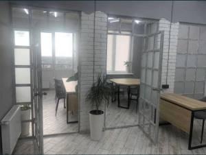 Офис, Михайловская, 40 кв. м., Молдаванка, Одесса, Малиновский район