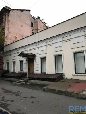 Успенская, 310 кв. м., Центр, Одесса,