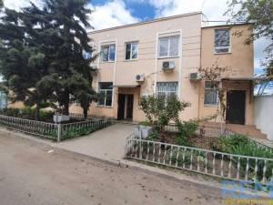 Здание, Новомосковская дорога, 169.7 кв. м., Черемушки, Одесса, Малиновский район