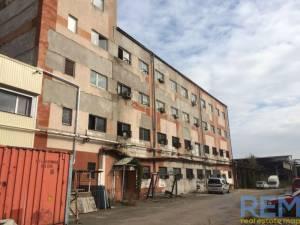 Производственно-офисное, Известковая, 30 кв. м., Пересыпь, Одесса,