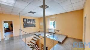 Производственно-офисное, Дальницкая, 360 кв. м., Молдаванка, Одесса, Малиновский район