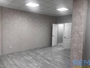Магазин, Гранитная, 39.6 кв. м., Таирова, Одесса, Киевский район