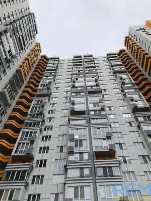 Торгово-офисное, Среднефонтанская, 82 кв. м., Центр, Одесса, Приморский район