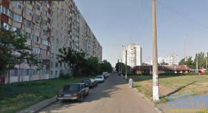 Офис, Добровольского проспект, 72 кв. м., Котовского пос, Одесса, Суворовский район