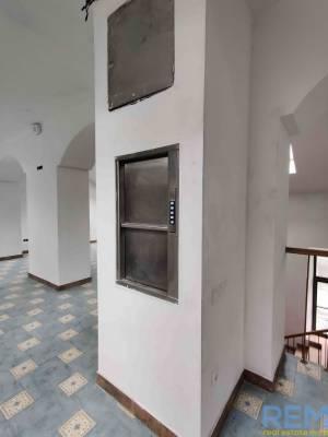 Гостиница, Екатерининская, 588 кв. м., Центр, Одесса, Приморский район