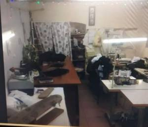 Производственно-офисное, Богдана Хмельницкого, 25 кв. м., Молдаванка, Одесса, Малиновский район