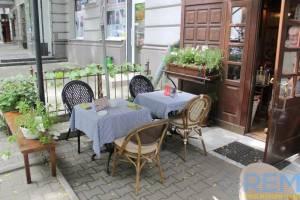 Ресторан, Пушкинская, 361 кв. м., Центр, Одесса, Приморский район