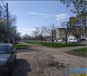 Земля, Люстдорфская дорога, 50 кв. м., Вузовский, Одесса,