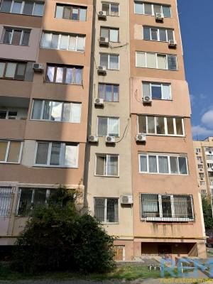 Подвал, Академика Вильямса, 146 кв. м., Таирова, Одесса, Киевский район