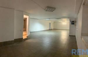 Производственно-офисное, Академика Филатова, 200 кв. м., Черемушки, Одесса, Малиновский район