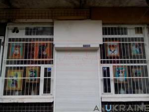 Офис, Махачкалинская, 83.6 кв. м., Котовского пос, Одесса, Суворовский район