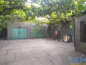 Дом, Слободка, 3-комн., 80 кв. м., Агрономическая, Одесса, Суворовский район
