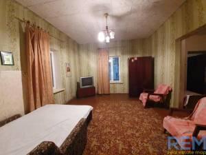 Дом, Фонтан, 2-комн., 50 кв. м., Черняховского, Одесса, Приморский район