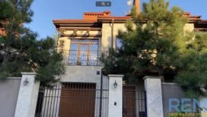 Дом, Таирова, 3-комн., 175 кв. м., Сергеевская, Одесса, Киевский район
