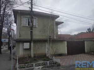 Дом, Аркадия, 4-комн., 205 кв. м., Клубничный пер, Одесса,