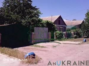 Дом, Котовского пос, 4-комн., 61 кв. м., Курская, Одесса, Суворовский район