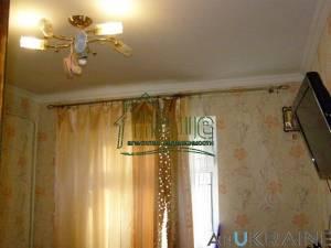 Дом, Слободка, 5-комн., 95 кв. м., Островского, Одесса, Суворовский район