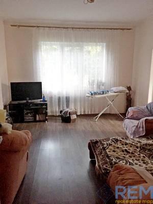 Дом, Черемушки, 4-комн., 132 кв. м., Сурикова, Одесса, Малиновский район