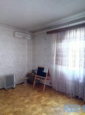 Дом, Шевченко, 4-комн., 340 кв. м., 45-я линия, Одесса, Суворовский район