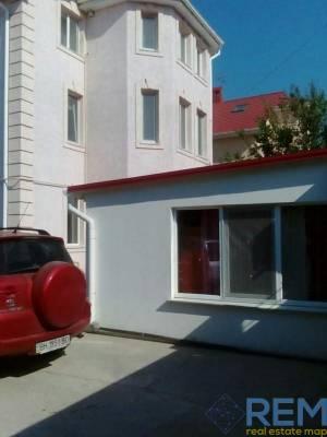 Дом, Таирова, 4-комн., 190 кв. м., Вирского, Одесса, Киевский район