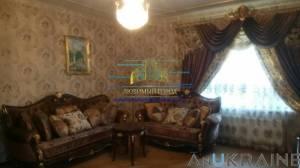 Дом, Аркадия, 4-комн., 135 кв. м., Морской пер, Одесса, Приморский район