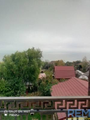 Дом, Дача Ковалевского, 3-комн., 180 кв. м., Ветрова, Одесса, Киевский район