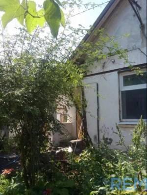 Дом, Чубаевка, 3-комн., 50 кв. м., Толбухина, Одесса, Киевский район