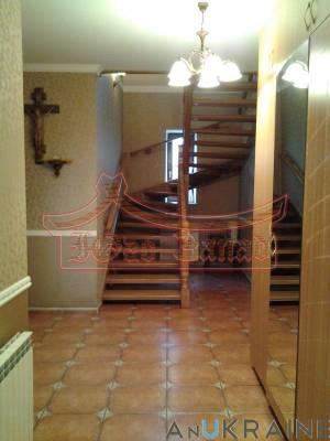 Дом, Аркадия, 5-комн., 220 кв. м., Педагогическая, Одесса, Приморский район