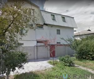 Дом, Котовского пос, 6-комн., 200 кв. м., Днепровская, Одесса, Суворовский район