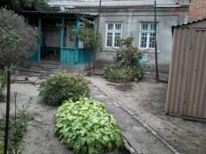 Дом, Фонтан, 3-комн., 80 кв. м., Фонтанская дорога, Одесса, Приморский район