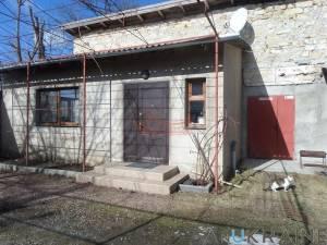 Дом, Ленпоселок, 3-комн., 120 кв. м., Ползунова пер, Одесса, Малиновский район