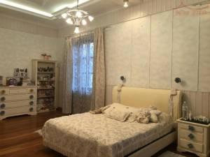Дом, Фонтан, 6-комн., 580 кв. м., Бернардации (Красных Зорь), Одесса, Приморский район