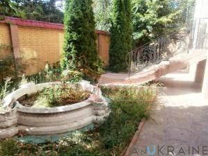 Дом, Аркадия, 900 кв. м., Леваневского тупик, Одесса, Приморский район