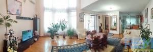Дом, Аркадия, 4-комн., 368 кв. м., Клубничный пер, Одесса, Приморский район