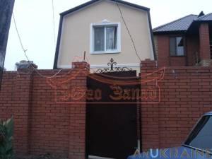 Дом, Фонтан, 2-комн., 80 кв. м., Сакко, Одесса, Киевский район
