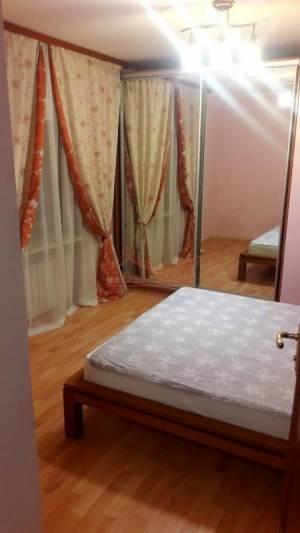 Дом, Кривая Балка, 4-комн., 125 кв. м., Павлодарская, Одесса, Суворовский район